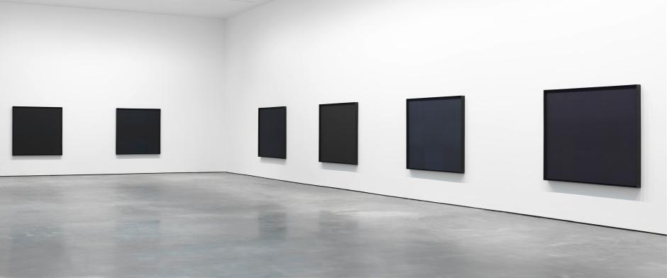 installation-view-ad-reinhardt-david-zwirner-new-york-2013_2